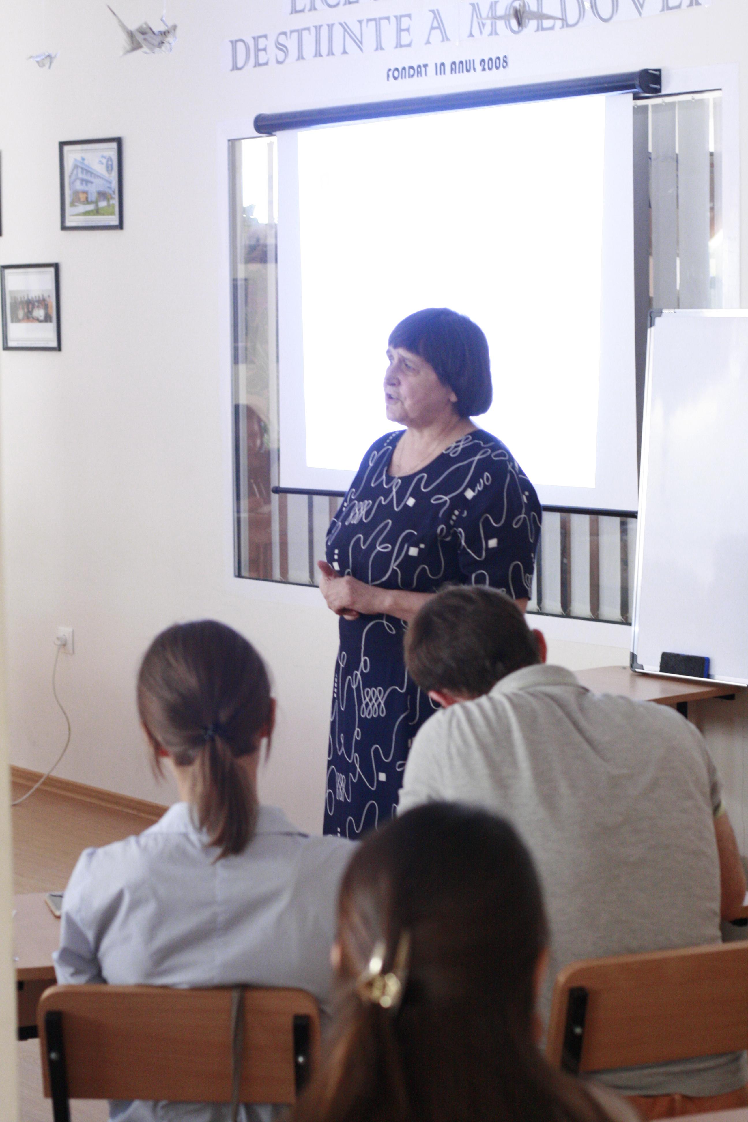 2016 MOLDOVA (14)