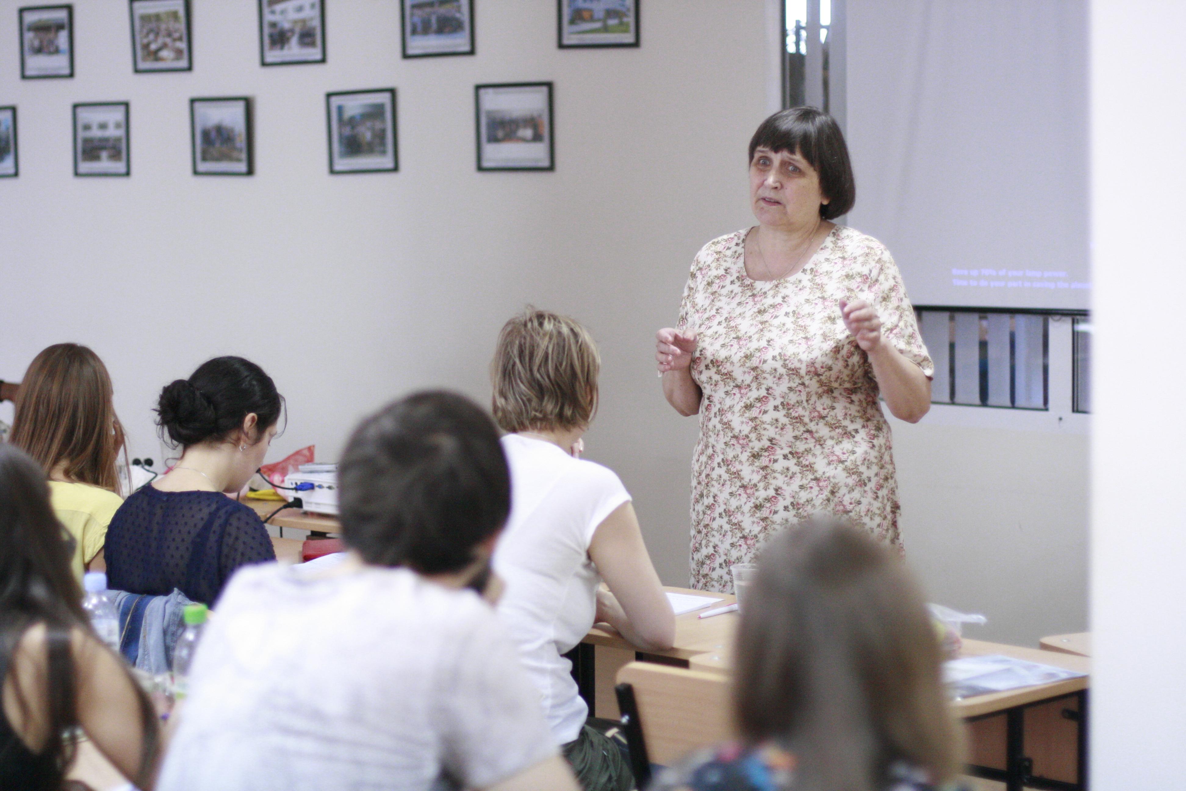 2016 MOLDOVA (19)