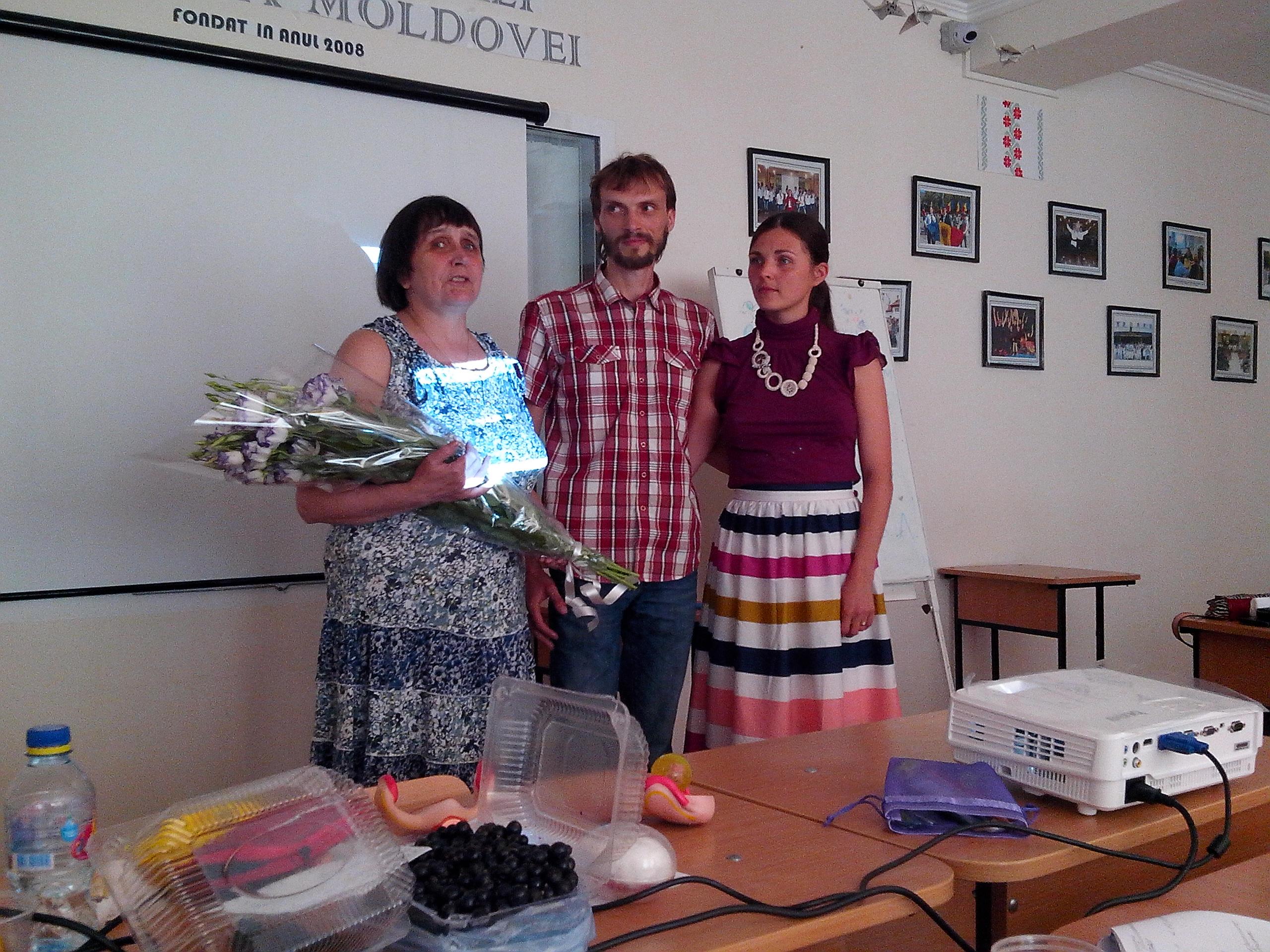 2016 MOLDOVA (28)