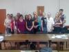 На семинаре 31 мая - 1 июня 2014 года _1