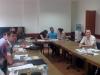 На семинаре 31 мая - 1 июня 2014 года _3