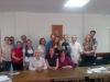 На семинаре 31 мая - 1 июня 2014 года _4